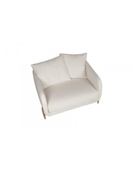 JENNY armchair