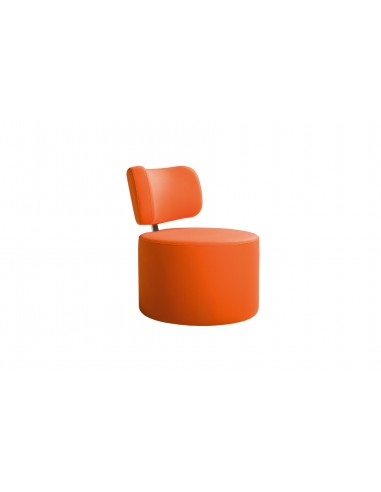 MOKKA armchair