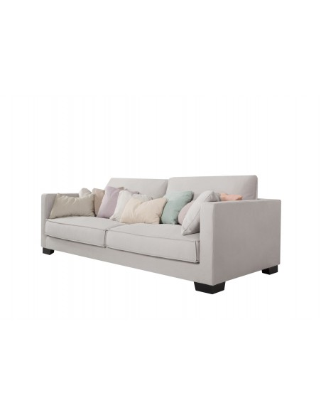 CLOUD 3 seater