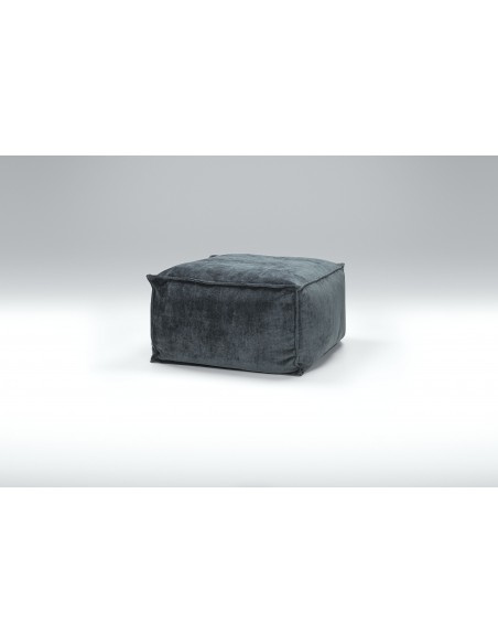 FATTY cube repose-pieds