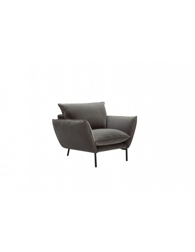 HUGO armchair
