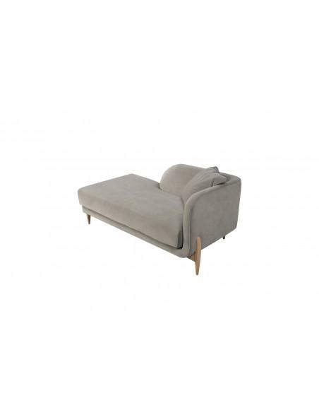 JENNY Bed sofa