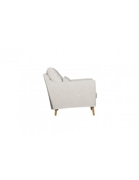 LENA armchair