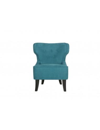 LISA armchair