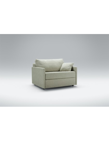 LUKAS armchair