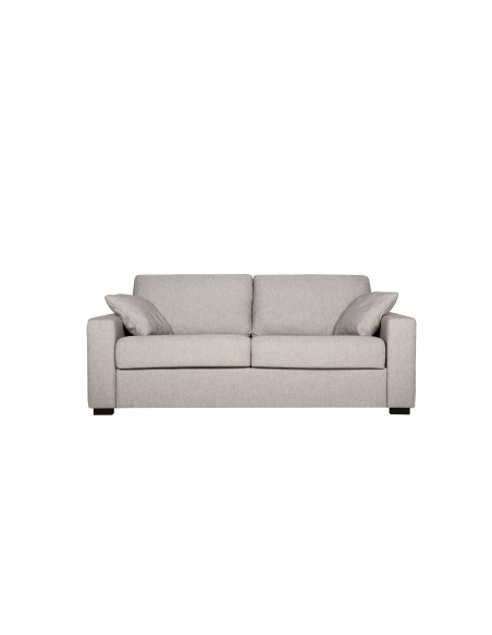 LUKAS bed sofa