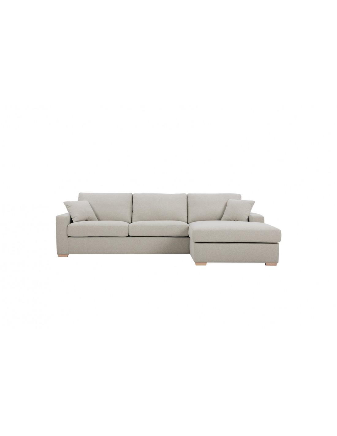 PHOENIX sofa set