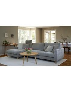 QUATTRO sofa bed