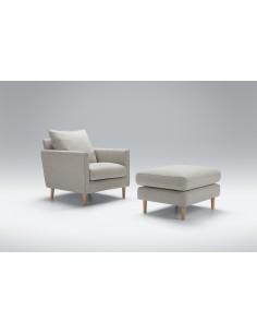 SALLY fauteuil