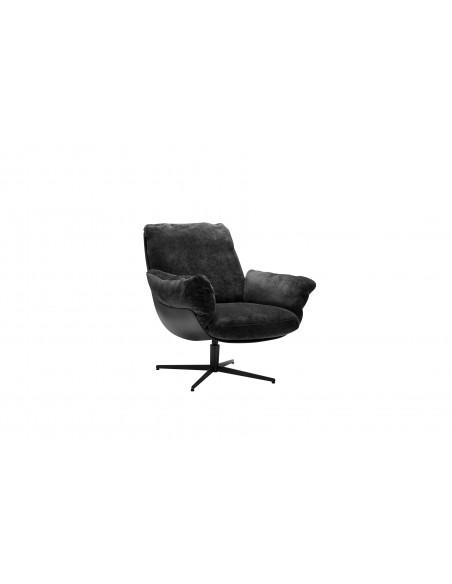 SOFTBIRD armchair