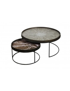 SUPPORT for ROUND tray 61cm AND 92 cm Diameter