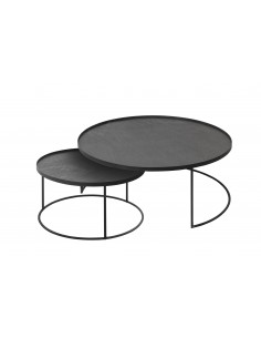 SUPPORT for ROUND tray 48cm and 61Diameter