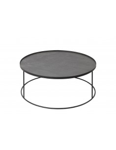 SUPPORT for ROUND tray 92cm Diameter