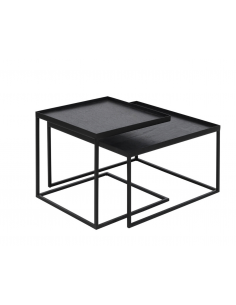 SUPPORT for Square tray