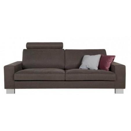 Canapé Quattro composable
