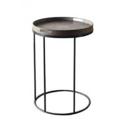SUPPORT for ROUND tray 48cm Diameter