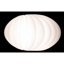 DISC1 lampshade 52 cm - 30cm