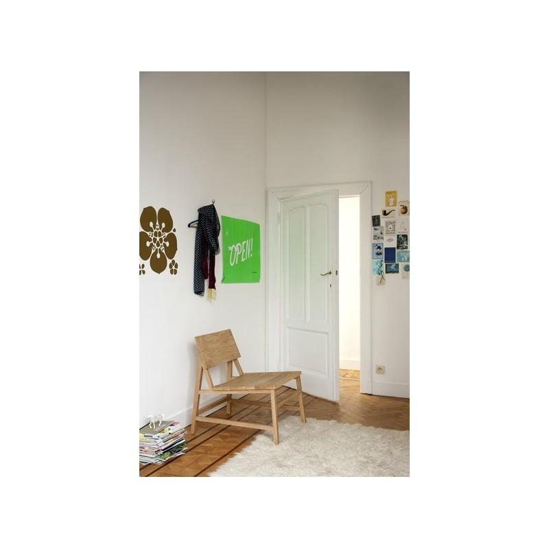 Chene Meubles Chaise En Jardin N2 De Lounge Air Sans Plein WDHIEe92Y