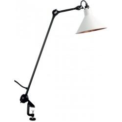 Lampe d'architecte n°201