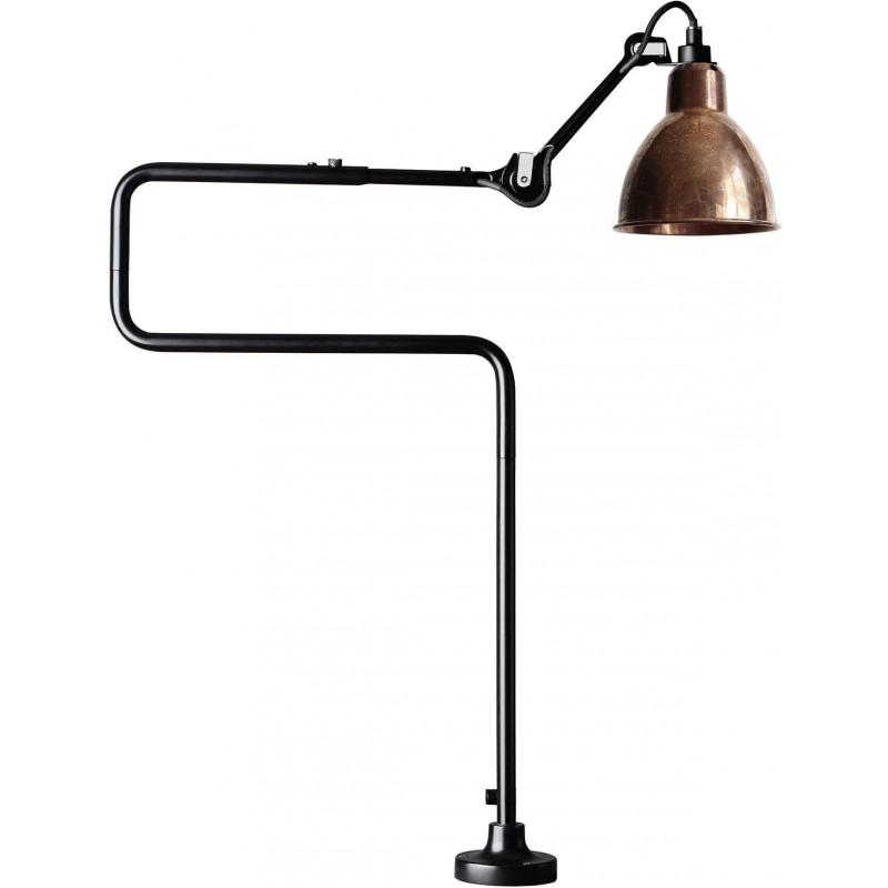 LAMPE GRAS N°211 311