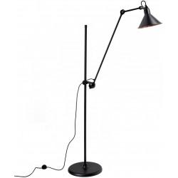 LAMP N215