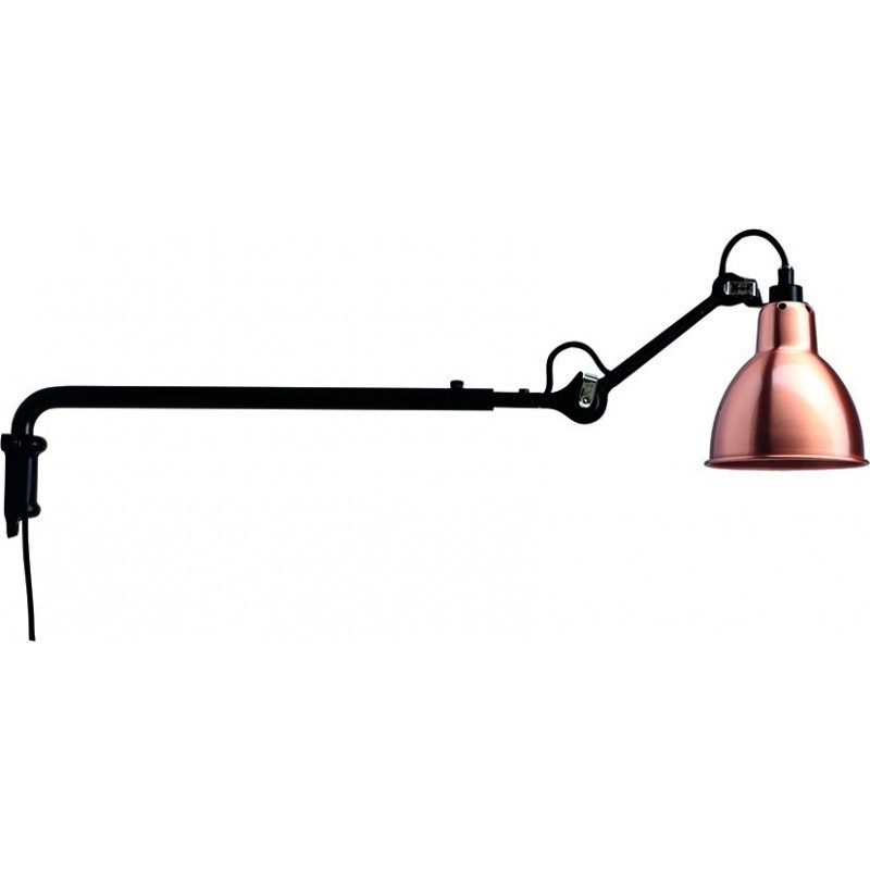 LAMP N203