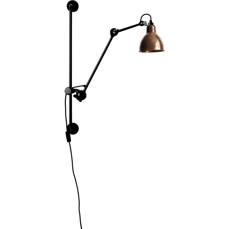 LAMPE 210