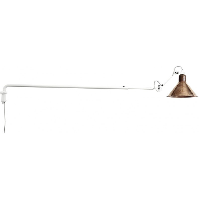 LAMPE N213