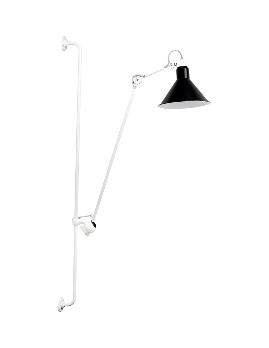 LAMPE N214