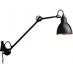 LAMPE N222
