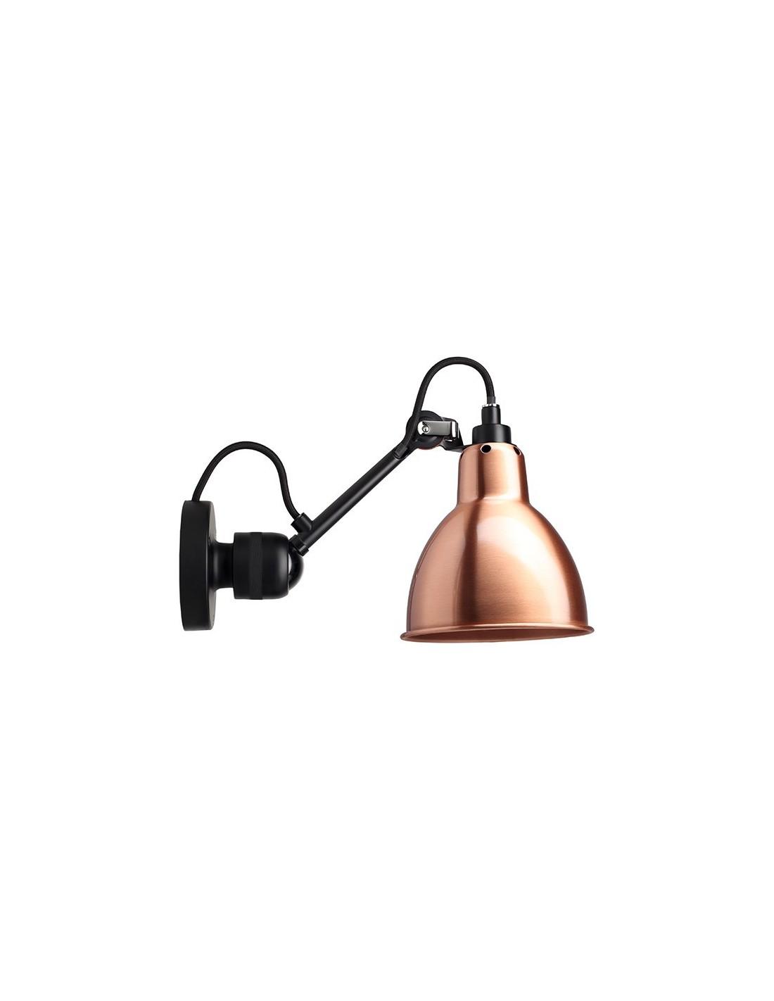 LAMP N304