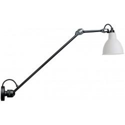 LAMPE N304 L60