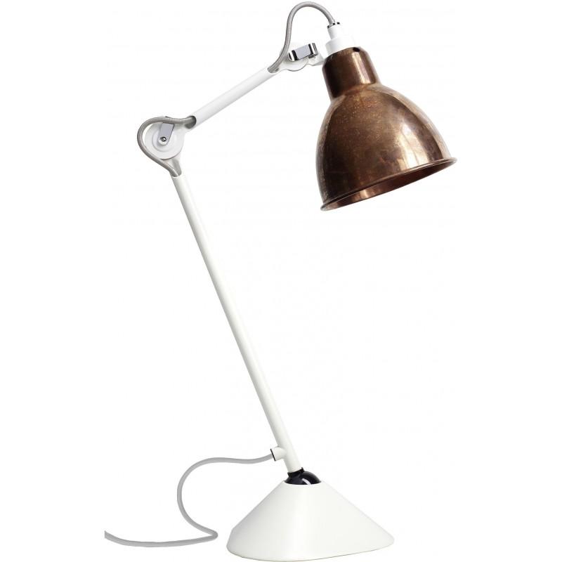 LAMPE N205