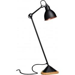 LAMPE N206