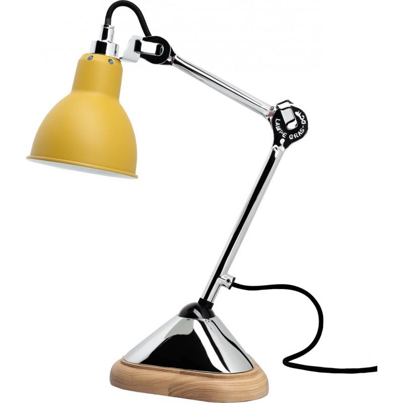 LAMPE N207