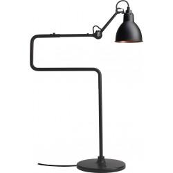 LAMPE N317