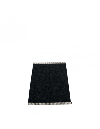 MONO BLACK Thickness 10 mm/0.4