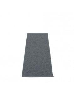 Svea granite