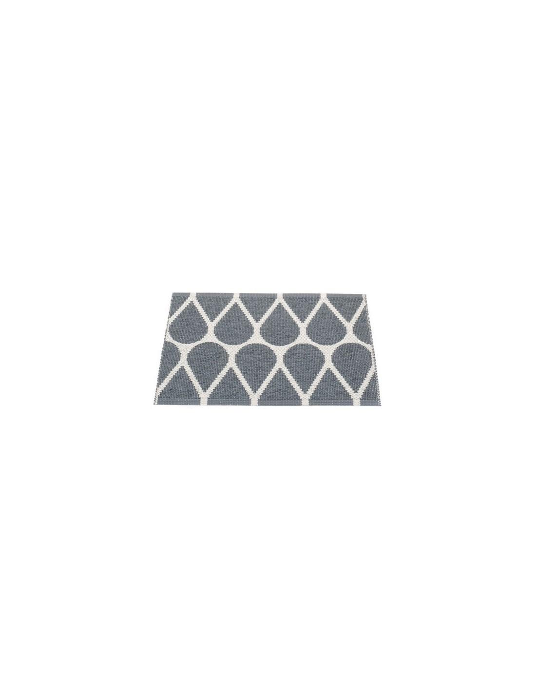Otis Granite Thickness 5 mm/0.2