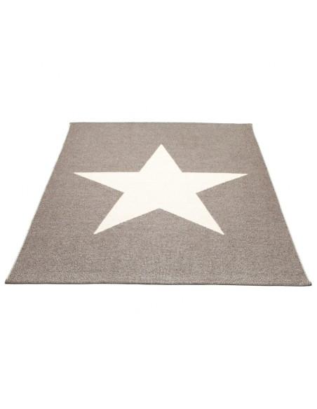 Viggo Star