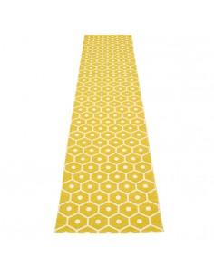 Honey Mustard Carpet