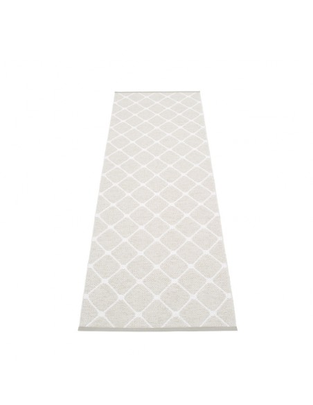 Rex carpet fossil grey