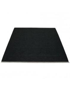 Mono black
