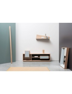 Shelves PLIAGES