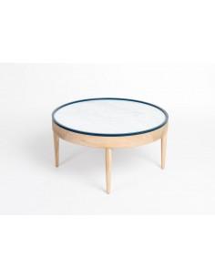 Table basse BOUILLOTTE