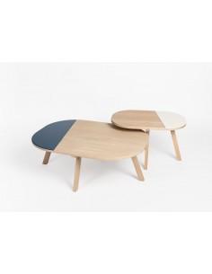 ARONDE Side table