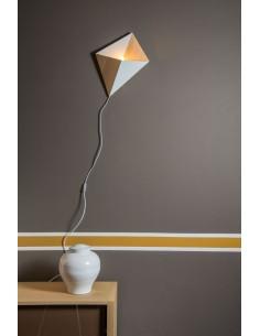 CERF-FLY wall light