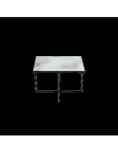 TABLE DE CAFÉ DE SURFACE