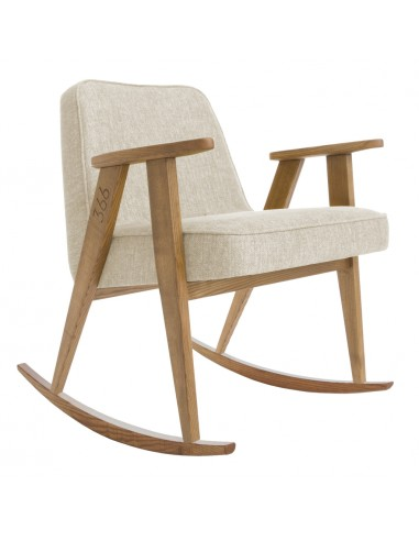 366 Rocking Chair, LOFT Collection