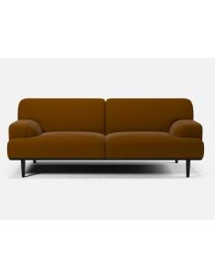 Madison 2½-seater sofa